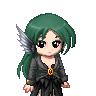 Drowning_scream's avatar