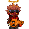 sleepytiger3's avatar