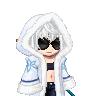iRose-L's avatar