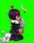 mari-karu33's avatar