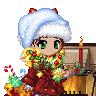 Candice706's avatar