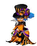 Kitty Kiut