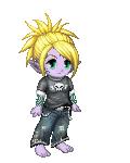 jj-jesica-ms's avatar
