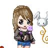 amaranight's avatar
