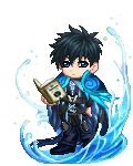 Azure Elessar