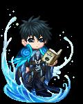 Azure Elessar's avatar