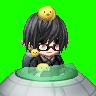 griDbug's avatar