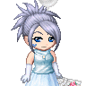 christina dark's avatar