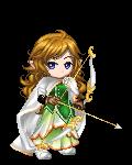 Nikiki's avatar