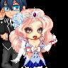 PrincessJelllyfish's avatar