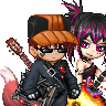 samzir's avatar