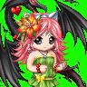 TwinklyCrowy's avatar