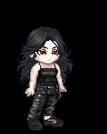 N0t_Activ3's avatar