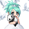 cadewasnvrhere's avatar
