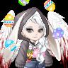 Lilium Hellswing's avatar