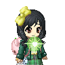 parfaitcream temporary's avatar
