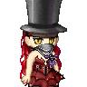 Nines19's avatar