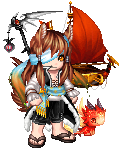 Sin Fang's avatar