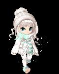 Kuromified's avatar