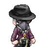 mcmouse_boy's avatar