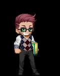 lego4499's avatar