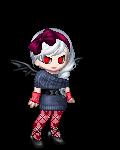TequilaRose's avatar
