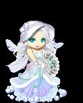 AtlanaKing's avatar