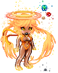 The_Last_Angel_Of_HeavenX's avatar