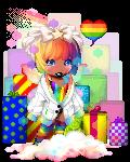 The_Last_Angel_Of_HeavenX's avatar