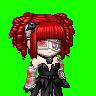 ScorpioSin's avatar