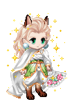 UkieeChick's avatar