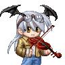 Birvan's avatar