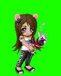 Uhlizubeth's avatar