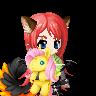 ryka hyuga's avatar
