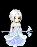 Innosynce's avatar