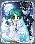 Kimmico22's avatar