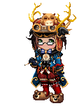 Demonic Boner