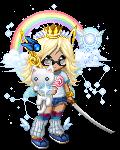 Sarissia's avatar