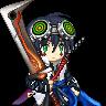 Brase's avatar