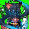 iTravesh's avatar