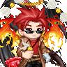 Roland DeFalco's avatar