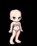 -I am Neko Manu's avatar