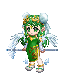 Lady Diandriel