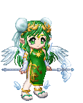 Lady Diandriel's avatar