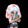 MissKayasha's avatar