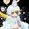 Phoenix_Kiss13's avatar