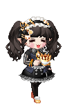 Mushitaki's avatar