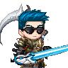 Etro's avatar