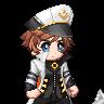 Eevster's avatar