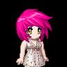 Mischieva's avatar